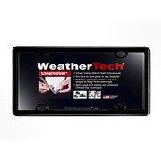 WeatherTech® ClearCover® License Plate Frames and Cover