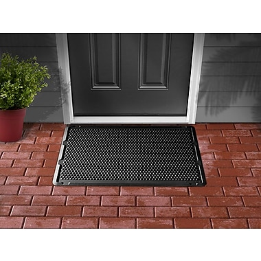 WeatherTech® OutdoorMat™ Door Mats for Home and Business, 30