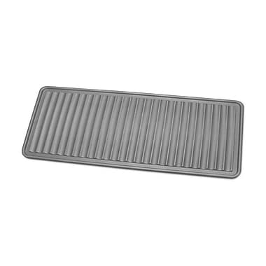 WeatherTech® BootTray for Shoes and Boots, 16