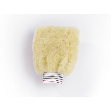 WeatherTech® – Moufle de lavage TechCare® Wash Mitt