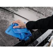 WeatherTech® TechCare® Soaker Drying Towel