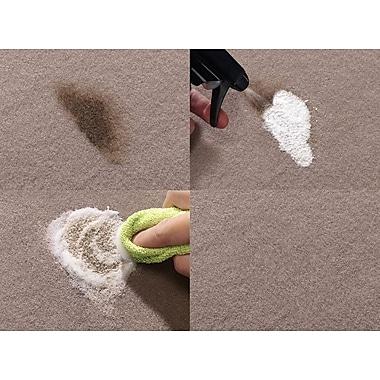 WeatherTech® – Produit nettoyant TechCare® avec SpotTech™ pour tapis, bouteille de 18 oz