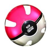 IMGadgets – Chargeur de pile Pokemon Poke Ball de 10 000 mAh (POKEMPB)