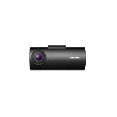 Thinkware – Caméra de bord HD intégrale F50, avec technologie anticorruption des fichiers