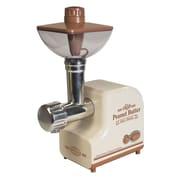 Nostalgia Electrics PBM500 Professional Peanut Butter Maker
