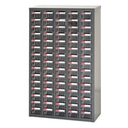 SHUTER 75 Drawer Small Parts Organizer