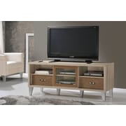 Hometime Living Hall 59'' TV Stand