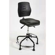 ShopSol Desk Chair