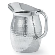 Artisan 2 Qt Double Wall Pitcher