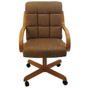 CasterChairCompany Arlington Arm Chair