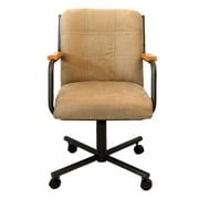 CasterChairCompany Oxford Arm Chair
