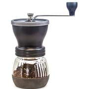Khaw-Fee Barista Series Manual Burr Coffee Grinder