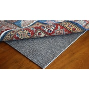 RugPadUSA Contour Lock Felt and Rubber Rug Pad; Rectangle 8' x 11'