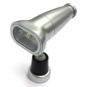 Mr. Bar-B-Q Magnetic Tool Light