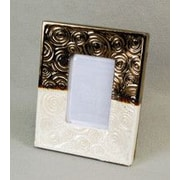 DrewDeRoseDesigns Picture Frame
