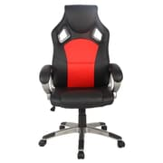 Inland ProHT High-Back Executive Chair