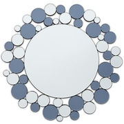 Selections by Chaumont Biarritz Wall Mirror