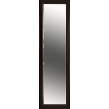Selections by Chaumont Lauren Wall Mirror
