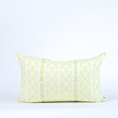 Bunglo Dakar Lumbar Pillow