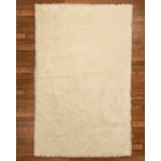 Natural Area Rugs Emory Ice Area Rug