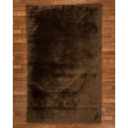 Natural Area Rugs Emory Brown Area Rug