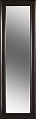 Selections by Chaumont Manhattan Wall Mirror