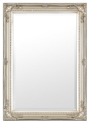 Selections by Chaumont Maissance II Wall Mirror
