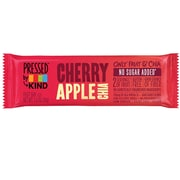 Kind Pressed Cherry Apple Chia Bar