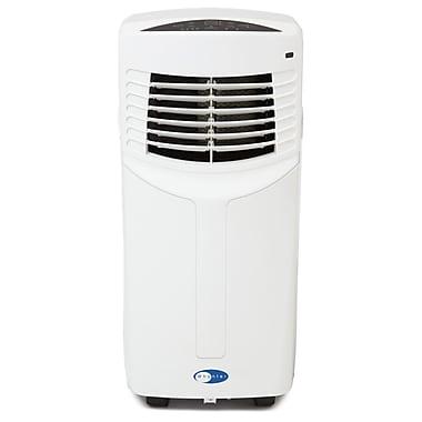 Whynter 8000 BTU's Portable Air Conditioner (ARC-08WB)