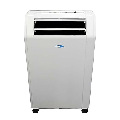 Whynter 10000 BTU's Portable Air Conditioner (ARC-10WB) 2414913