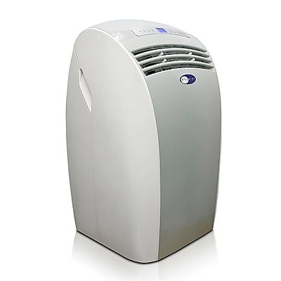 Whynter 13000 BTU's Portable Air Conditioner (ARC-13PG) 2425853