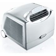 Whynter 13000 BTU's Portable Air Conditioner (ARC-13S)