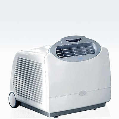 Whynter 13000 BTU's Portable Air Conditioner (ARC-13W) 2425851