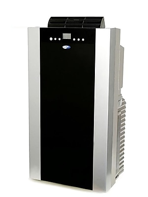 Whynter 14000/13000 BTU's Portable Air Conditioner with Heat (ARC-14SH)