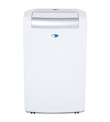 Whynter 14000 BTU's Portable Air Conditioner with Heat (ARC-148MHP)