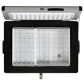 Whynter Whynter 45 Quart Portable Fridge/ Freezer 45 Quart (FM-45G)