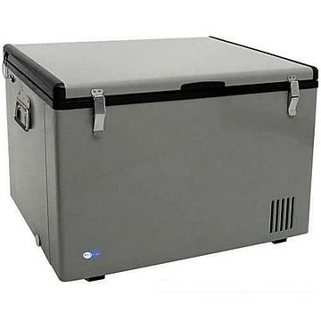 Whynter Whynter 65 Quart Portable Fridge/ Freezer 65 Quart (FM-65G)