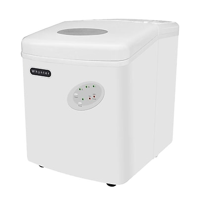 https://www.staples-3p.com/s7/is/image/Staples/m004810262_sc7?wid=512&hei=512