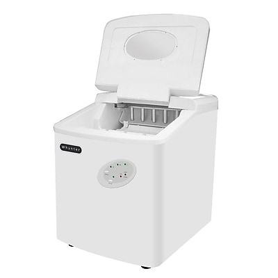 https://www.staples-3p.com/s7/is/image/Staples/m004810263_sc7?wid=512&hei=512