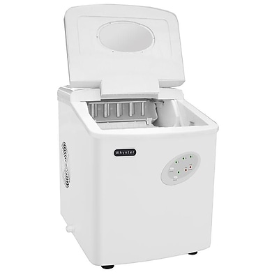 https://www.staples-3p.com/s7/is/image/Staples/m004810264_sc7?wid=512&hei=512