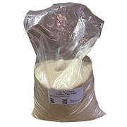 Mountain View Coffee - Sucre de canne brut équitable et biologique, en vrac, 5 kg, 2/paquet (SUFT5)