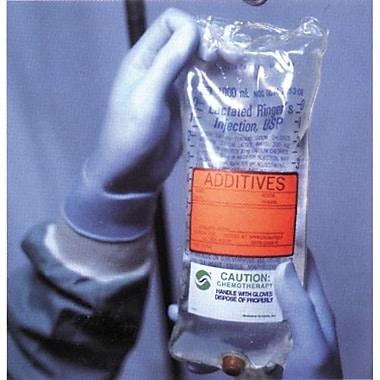 Showa Best Glove, 4Mil PowderFree Medical Exam 1000/Pack X-Small (3005PF-X-Small)