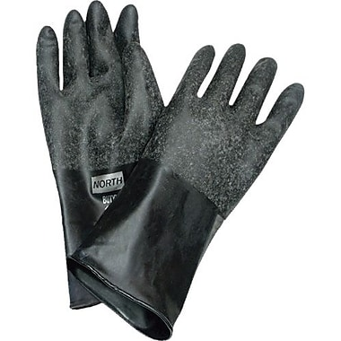 Butyl Glove, 1