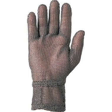 Jomac Canada Glove, Stainless Steel 2'Cuff, Small (CM030502)