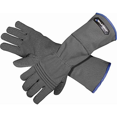 Hexarmor Glove, Hercules Ansi/En388 Cut Level 5 XL (400R6E-XL)