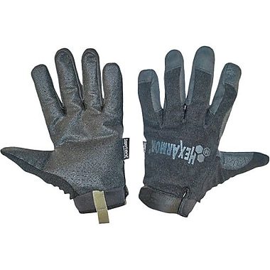 Hexarmor Glove, Hidex NSR, Pair, Size XXLarge (4041-XXL)