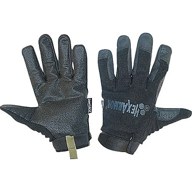 Hexarmor Glove, Hidex NSR, Pair, Large (4041-L)