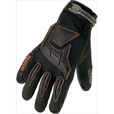 Ergo dyne Glove, S Vibration Reduction 9015 (16232)