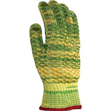 Jomac Canada Glove, MetaLargeuard PVC DotHeavy Weight: XL, 3 Pairs/Pack (1881XL)