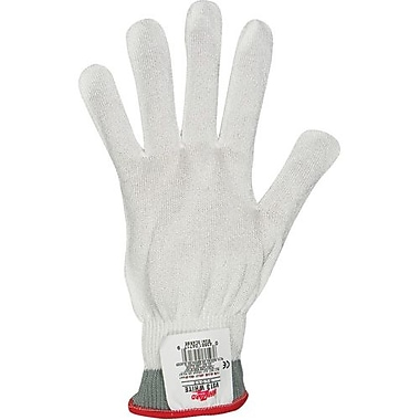 Jomac Canada Gloves Value series Spectra 13 Gauge, Size X-Small, 6 Pairs/Pack (135027)